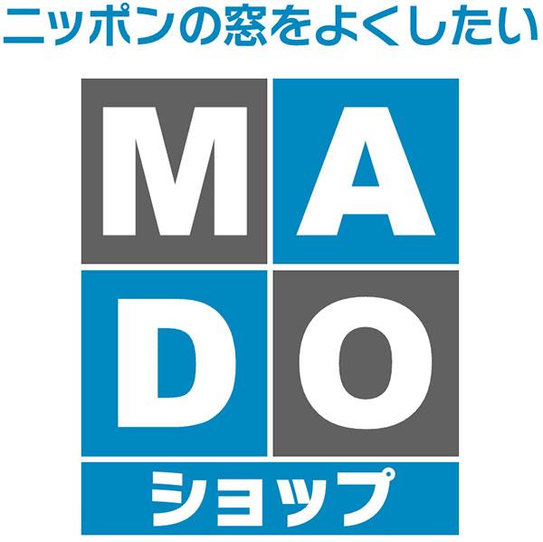 MADOショップ高岡中央店